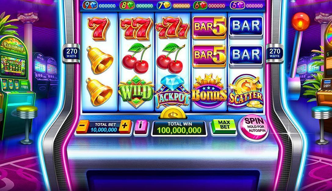 Игровые автоматы на деньги - играть онлайн с моментальным выводом   Армейский вестник