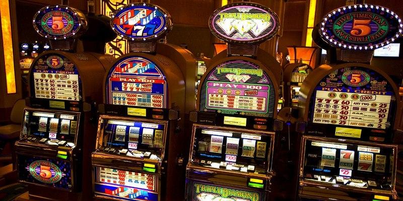 Главные секреты выигрыша в онлайн-казино Вулкан