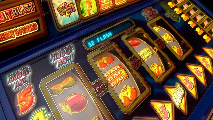 Популярные игровые слоты от казино Вулкан | Воинские части