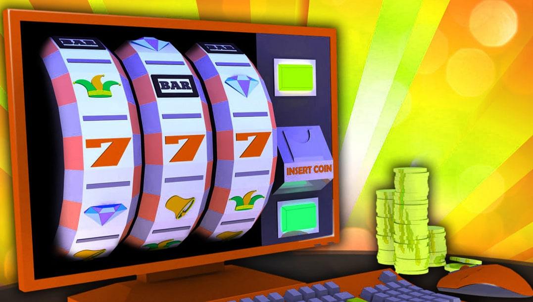 Обзор лучших игр казино Пин Ап - Правительство